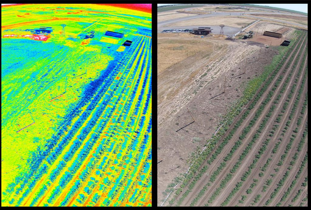 precisionhawk_soil_evaluation-1-1024x693