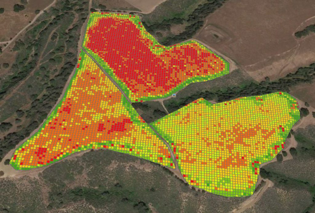 precisionhawk_soil_evaluation-1024x693